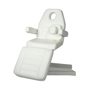 Кресла косметологические на гидравлике