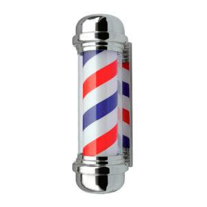 Барбер-полы (Barber's Pole)
