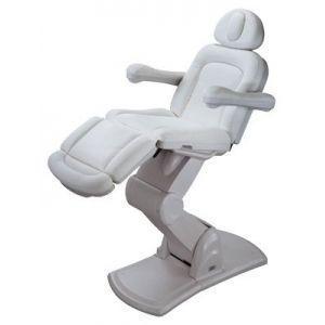 Кресло косметологическое с электроприводом